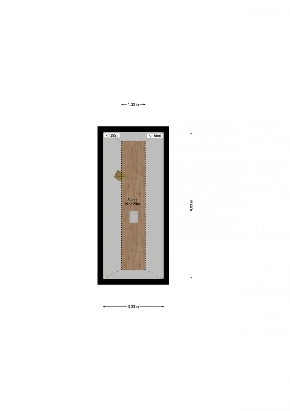 lochem-stalkaars-36
