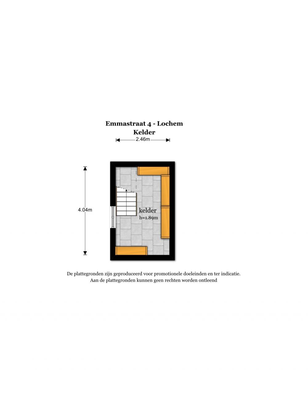 lochem-emmastraat-4