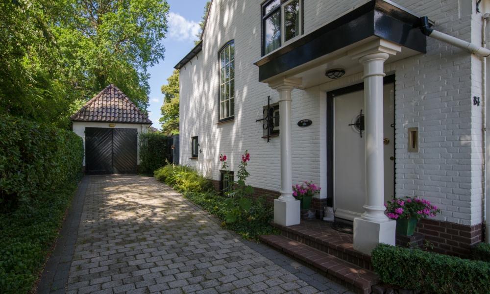 lochem-barchemseweg-84