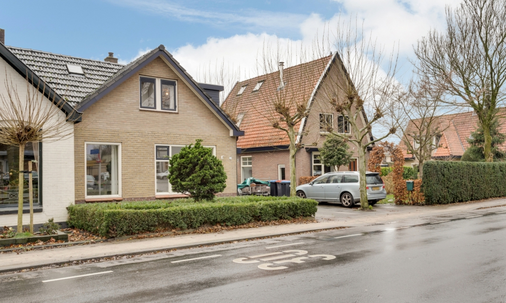 lochem-larenseweg--37