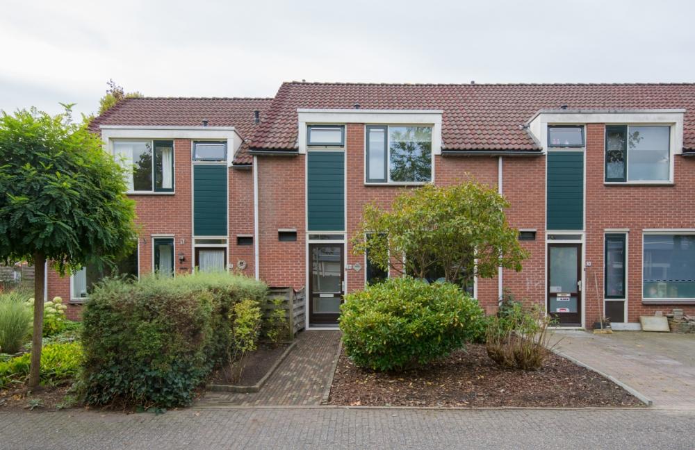 lochem-pearsonplein--19