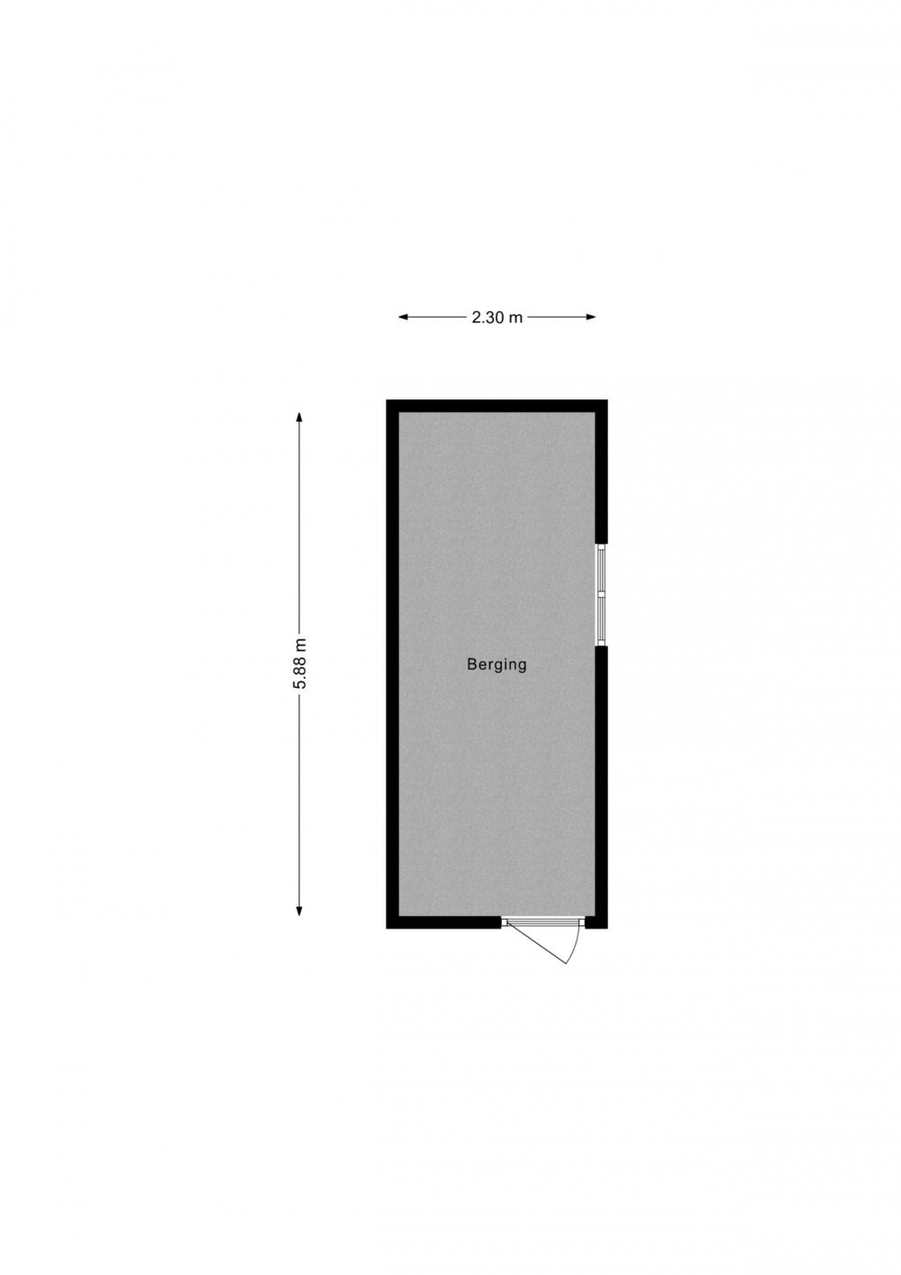 lochem-graaf-lodewijklaan-20