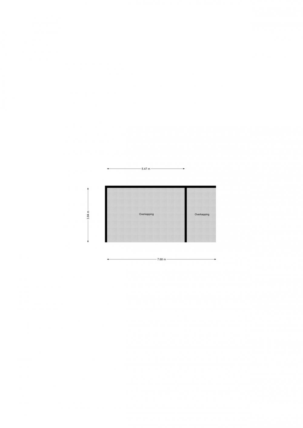 hengelo-gld-de-veldhoek-veldhoekseweg-20