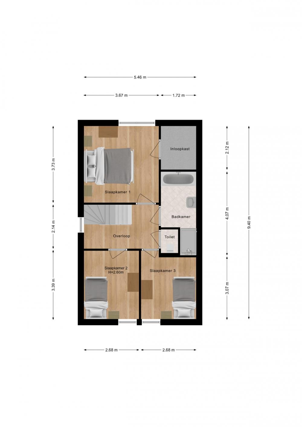 lochem-torenmolenlaan-19