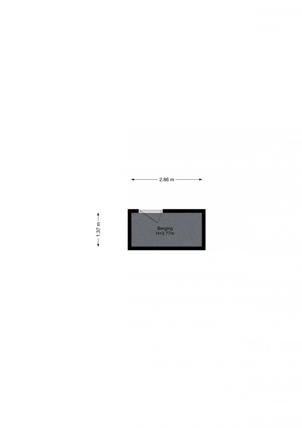 lochem-tramstraat-41