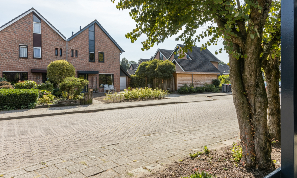 lochem-rembrandtlaan-120