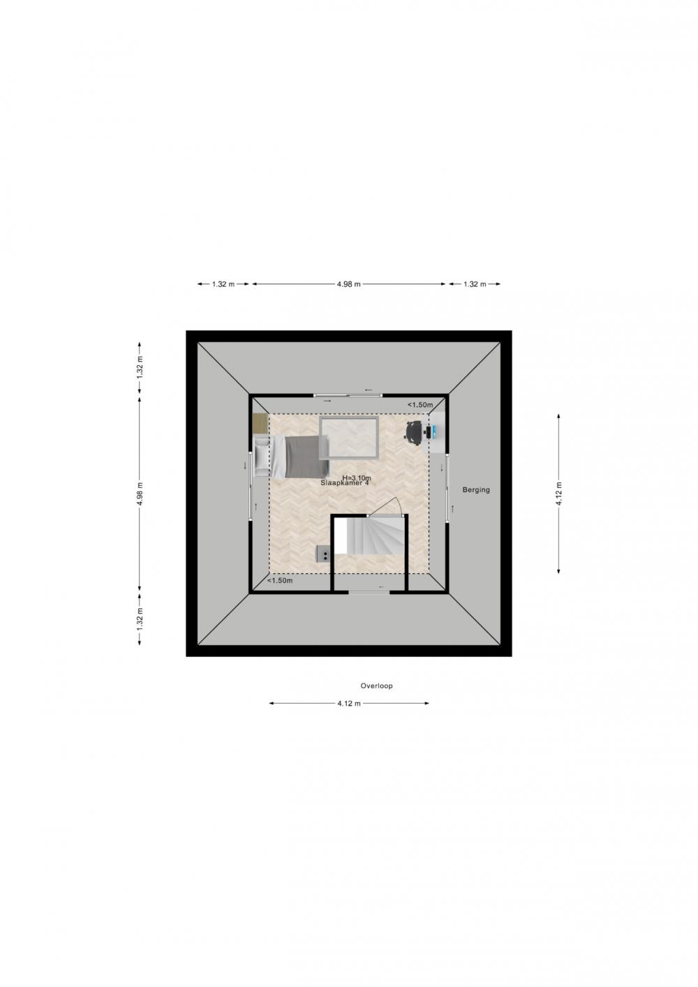lochem-stellingmolenlaan-19