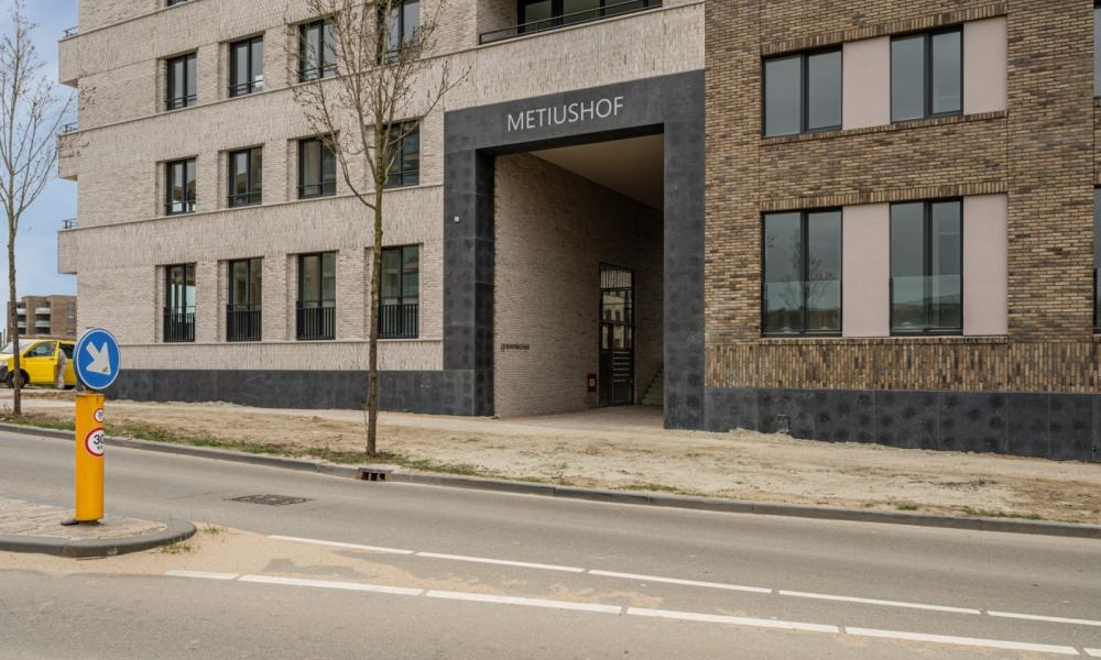 zutphen-coenensparkstraat-49