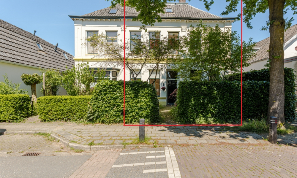 lochem-zwiepseweg-55